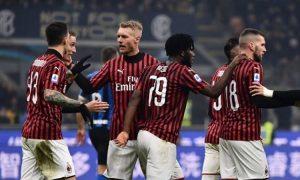 Para-pemain-AC-Milan-internet.jpg
